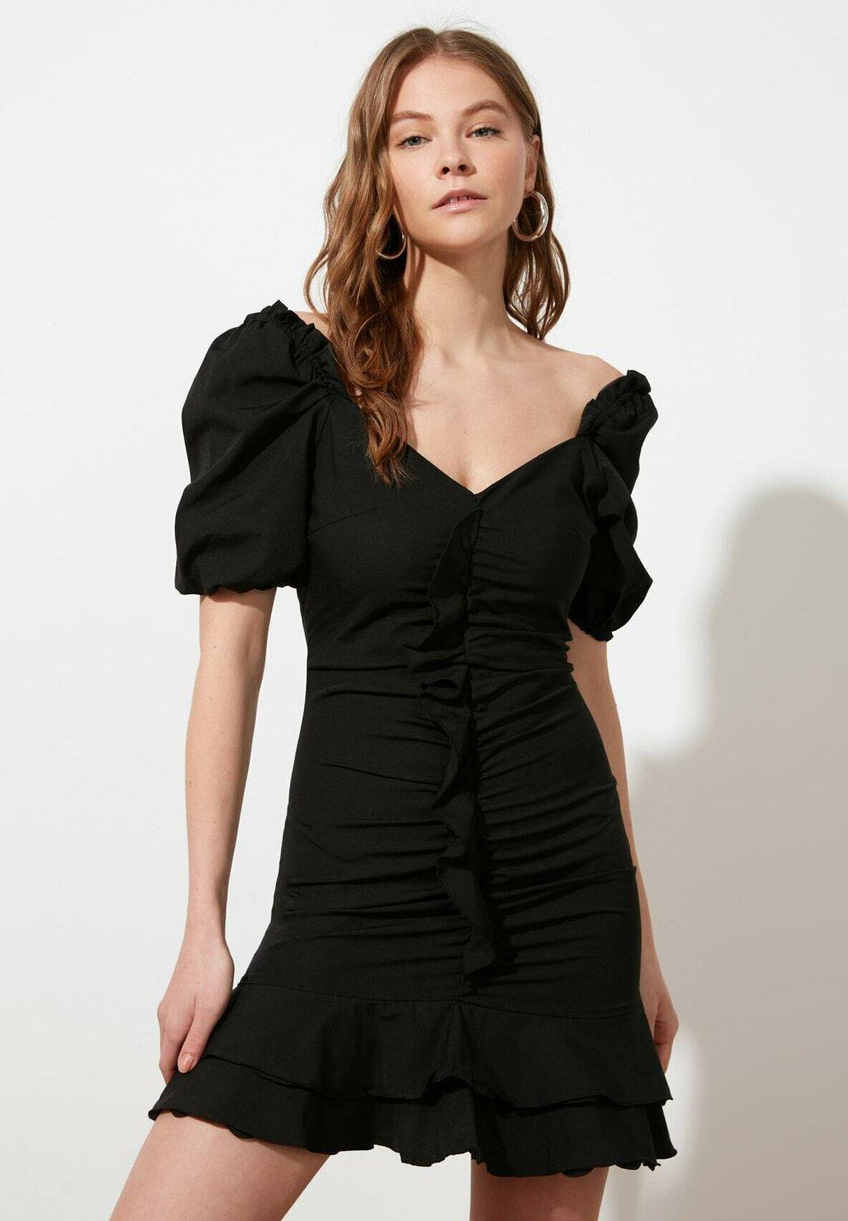 Mujer PARENT - Vestido informal