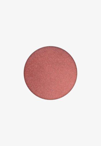 SMALL EYE SHADOW PRO PALETTE - Eye shadow - coppering