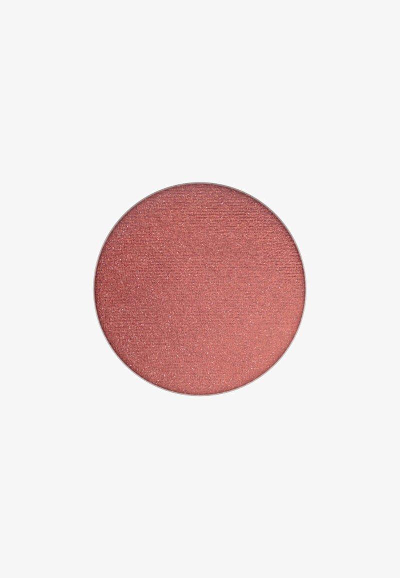 MAC - SMALL EYE SHADOW PRO PALETTE - Eye shadow - coppering