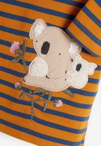 Next - KOALA - Day dress - brown - 2