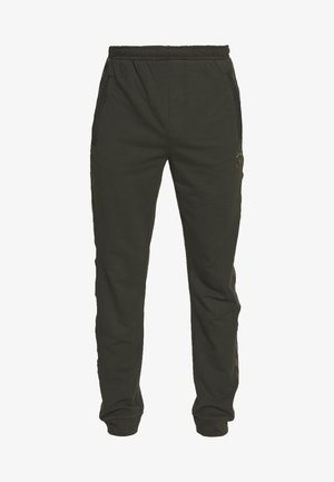 MOVE CLASSIC PANTS - Tracksuit bottoms - rosin
