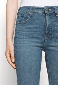 Lauren Ralph Lauren - PANT - Straight leg jeans - legacy wash - 5