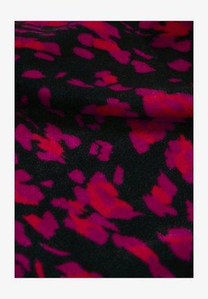 OMAIW  - Long sleeved top - pink