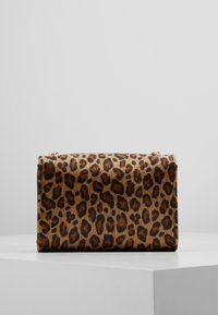 Valentino Bags - SPECIAL ANIMALIER - Across body bag - multicolor - 0