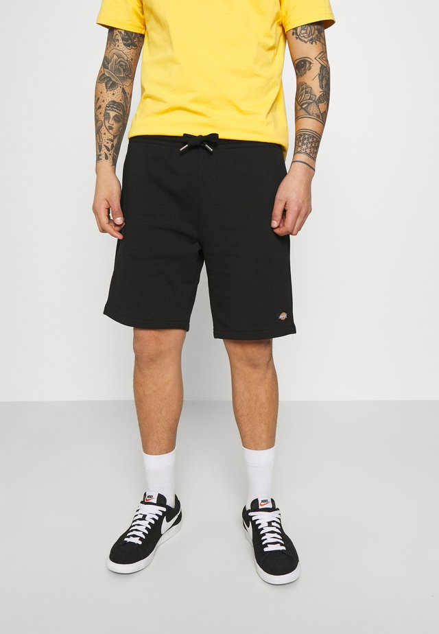 CHAMPLIN - Shorts - black