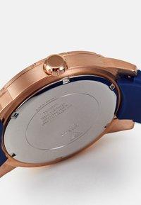 Guess - Horloge - blue - 3