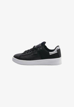 ARYA 1FX - Sneakers laag - black