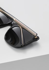 Gucci - Lunettes de soleil - black/grey - 5