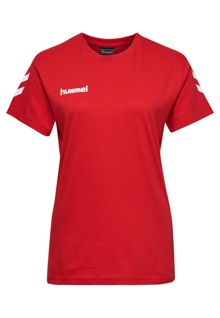 Damen GO WOMAN - T-Shirt print