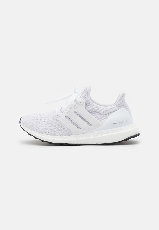 ULTRABOOST DNA - Matalavartiset tennarit - footwear white/core black