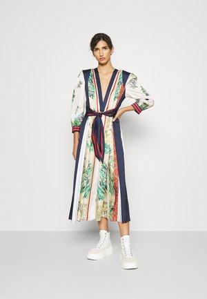 Maxi dress - fantasy