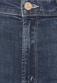 Mother - THE DAZZLER  - Straight leg jeans - not guilty - 2
