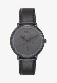 HUGO - GUIDE BUSINESS - Watch - grau - 1