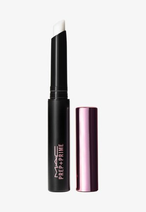 BLACK CHERRY PREP + PRIME LIP - Primer - -