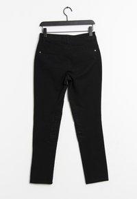 Bonita - Trousers - black - 1