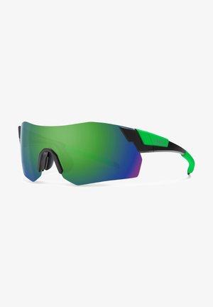 PIVLOCK ARENA MAX - Sunglasses - black
