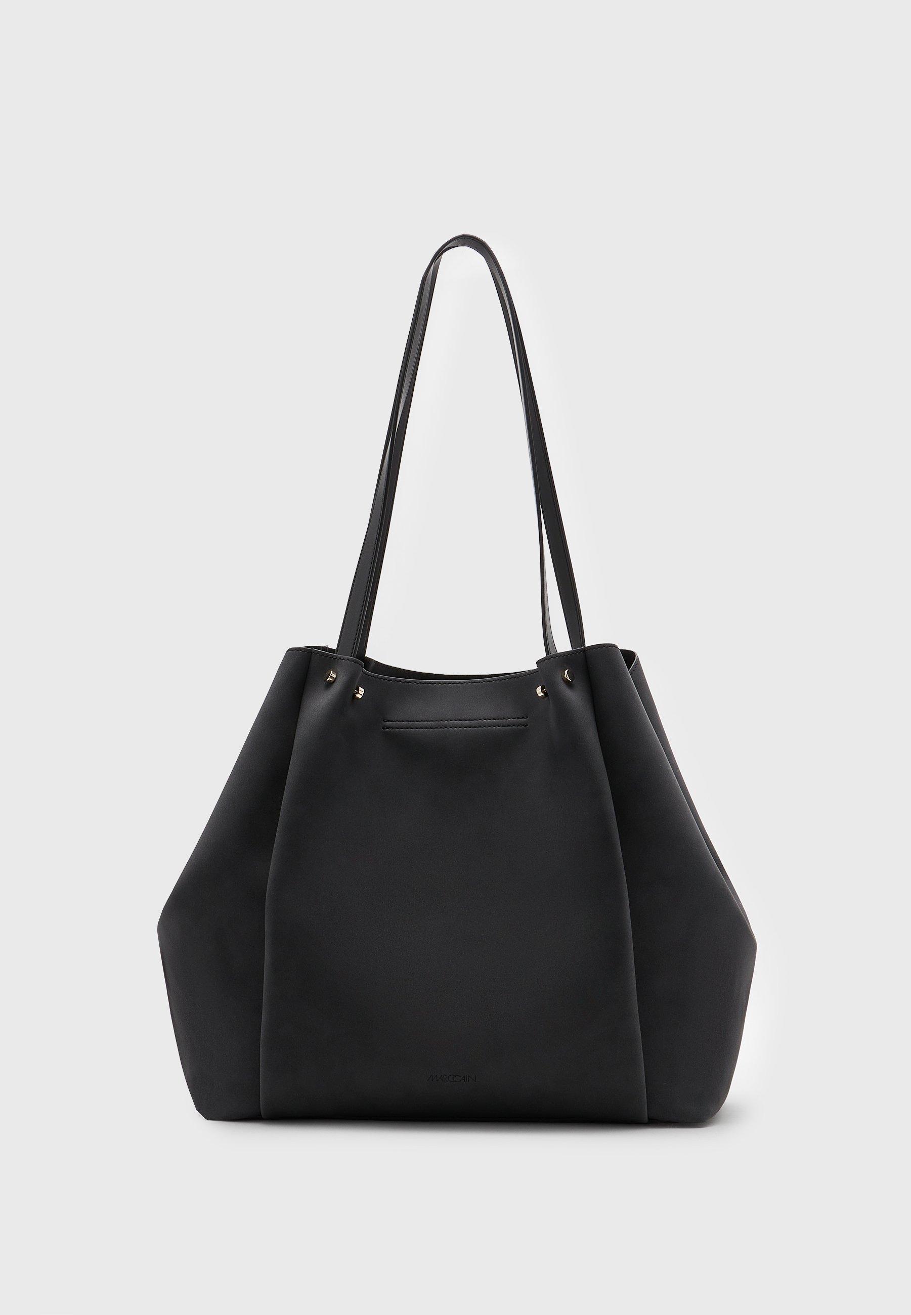 Damen SHOPPER BAG SET - Shopping Bag