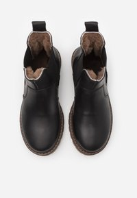 Bisgaard - NEEL - Classic ankle boots - black - 3
