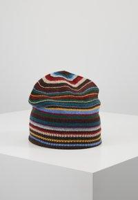 Paul Smith - Mütze - multicolor - 0