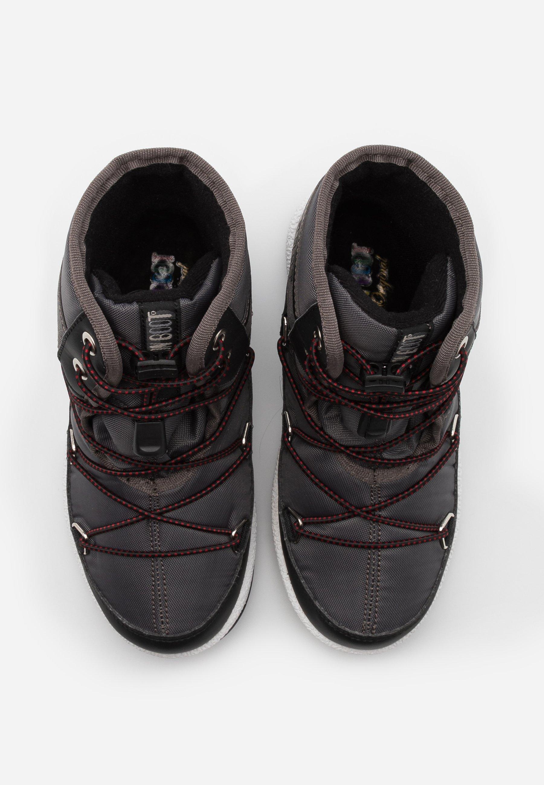 Kids BOY MID  - Winter boots