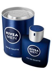 Nivea Men - EAU DE TOILETTE - Eau de Toilette - - - 2