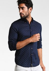 TOM TAILOR DENIM - Shirt - original - 0