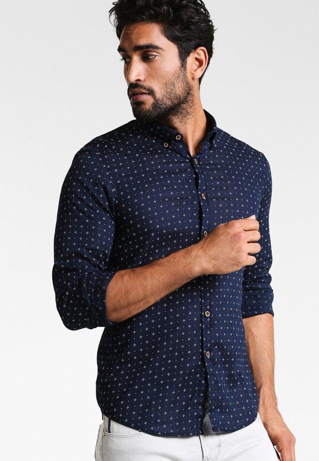 Overhemd - original