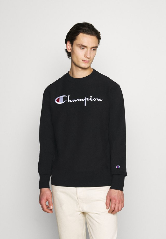 Sweatshirt - nbk