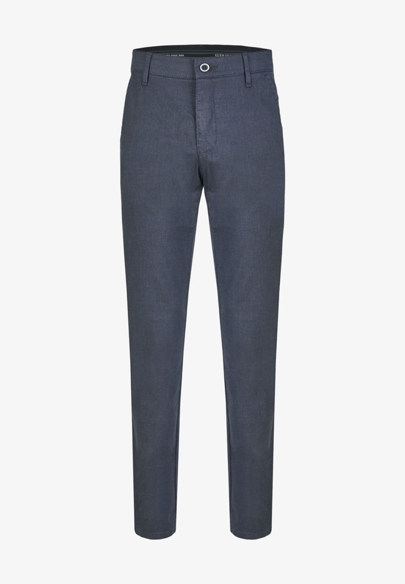 Club of Comfort - Trousers - blue