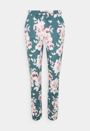 PANTS - Pyjamasbukse - multi-coloured