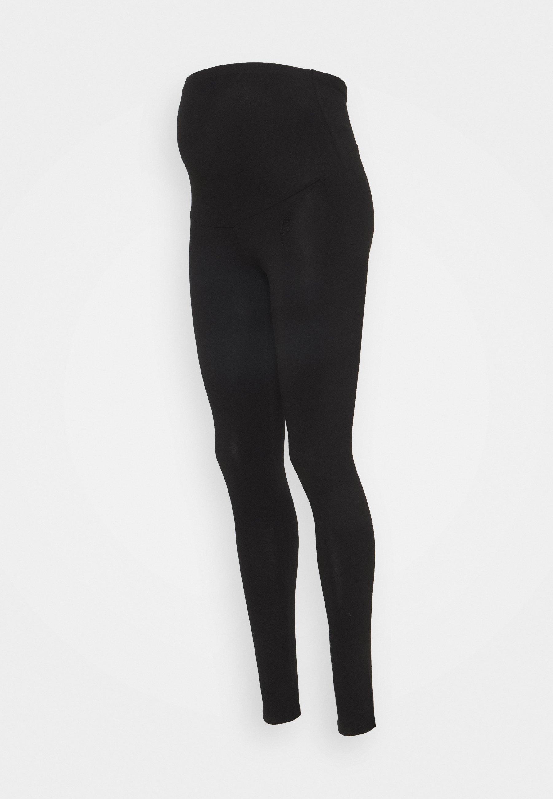 Damen OLMLOVELY LIFE 2 PACK - Leggings - Hosen