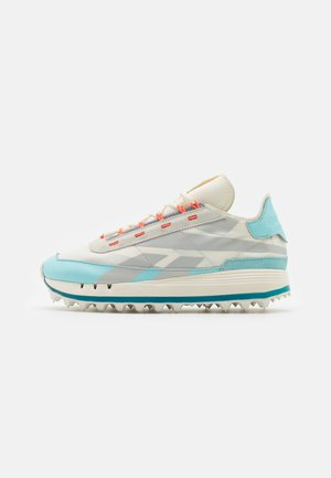 LEGACY 83 - Trainers - claer white
