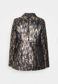 Fashion Union - DISA - Blazer - print - 1