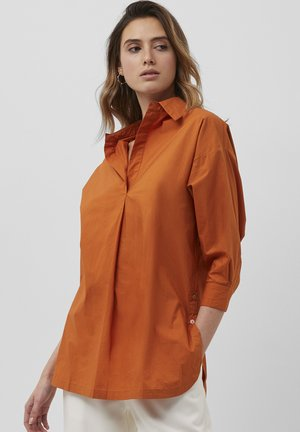 RHODES  - Blouse - orange