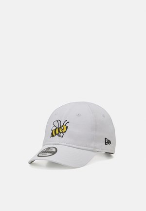 BEE 940 UNISEX - Cap - white