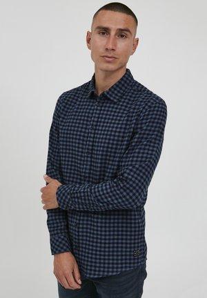 ALAN - Shirt - ensign blue