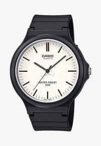 Casio - Watch - black - 0