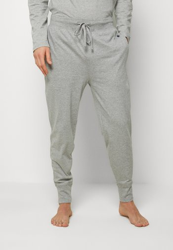 Pyjama bottoms - andover heather