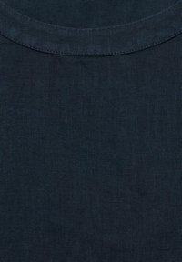 Cecil - Blouse - blau - 4