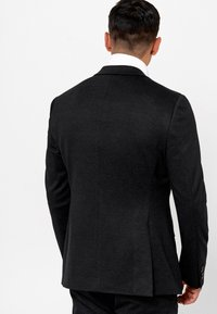 Jeff - OSCAR - Blazer jacket - mini herringbone - 4