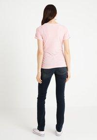 Noppies - SLIM MILA EVERYDAY  - Slim fit jeans - blue - 2