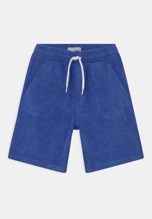 Kraťasy - blue