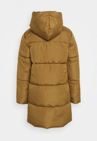 Freequent - FQDICCO - Zimní kabát - butternut - 1