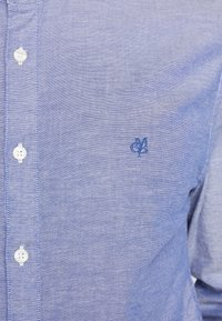Marc O'Polo - Shirt - combo - 4