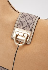 River Island - Handbag - beige - 4