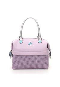 Gabs - Tote bag - lilac - 3
