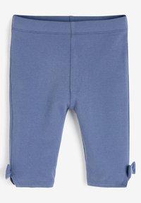 Next - Leggings - Trousers - multi coloured - 5