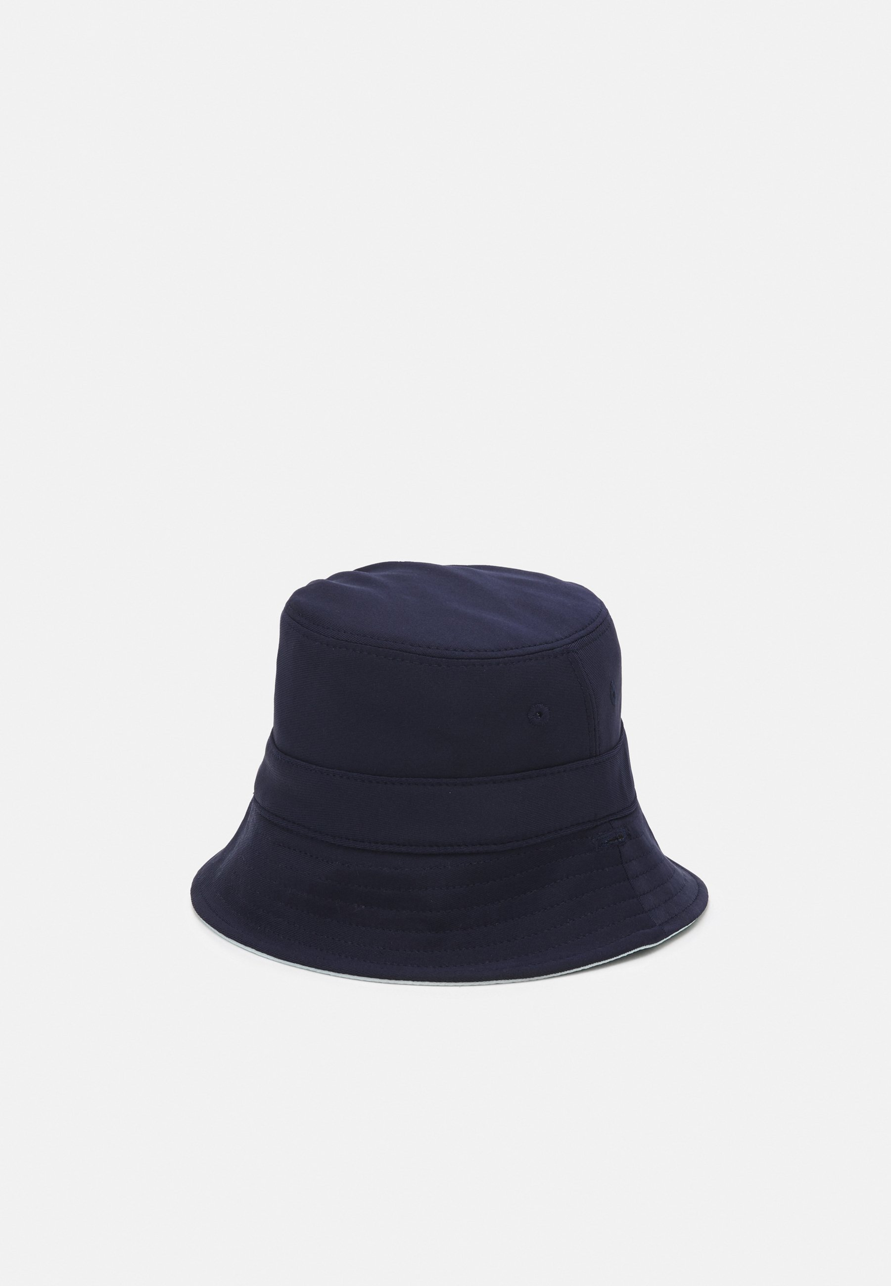 Kids SWIM HAT UNISEX - Hat