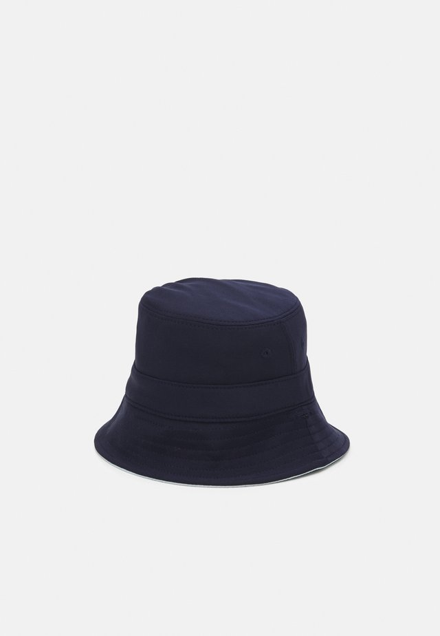 SWIM HAT UNISEX - Bonnet - pacific mist
