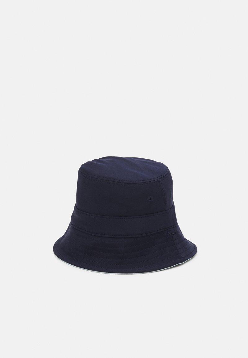 GAP - SWIM HAT UNISEX - Hat - pacific mist